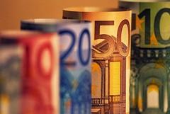 La Puglia rischia di perdere mezzo miliardo di euro