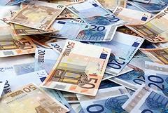 Il debito dei pugliesi è di quasi 7 miliardi di euro