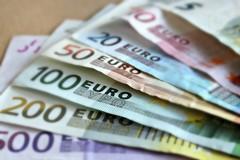 Banca Popolare di Bari, continua l'intricata vicenda