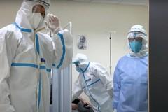Covid, a Bari i primi anticorpi monoclonali