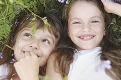 """""""Un sorriso nel Castello"""" per promuovere la salute orale"""