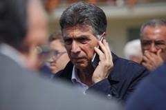 Il sindaco Cannito alla senatrice barlettana: «Cara Assuntela, siamo orgogliosi»