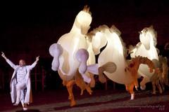 Stop agli spettacoli: lettera aperta di Sergio Maifredi, direttore artistico della Disfida