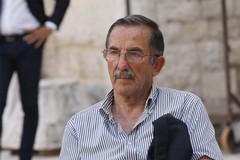 Crollo di via Canosa, Lodispoto: «Barletta detiene il triste primato delle vittime per i crolli»