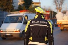 Detenzione illecita di sostanze stupefacenti, arrestato un 20enne di Barletta