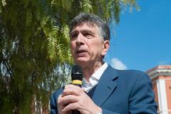 Focus su ciclo integrato dei rifiuti, ne parla il candidato Mino Cannito