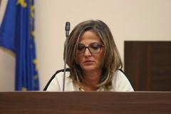 Accuse all'amministrazione comunale, l'assessore Ricatti non ci sta