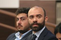 Nuova nomina, Coalizione Civica: «Uno schiaffo alla democrazia»