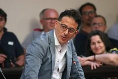 Cianci nuovo Amministratore Unico Bar.S.A. «un'ottima scelta» per Flavio Basile