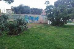 Da lunedì 25 giugno al via trattamenti antiparassitari a Barletta