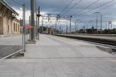 Rientri in Puglia, 3567 persone hanno compilato ilmodulodiautosegnalazione
