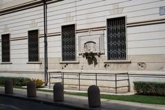 Ex Palazzo delle Poste, «l'amministrazione Cannito cancella la storia»