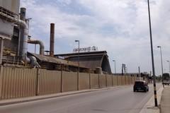 """Timac di Barletta, alcune considerazioni del comitato """"Operazione aria pulita"""""""