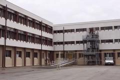 Covid-19, a Barletta positivo uno studente del Liceo Scientifico