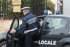 Concorso Polizia locale: «Il sindaco è stato smentito dai fatti»