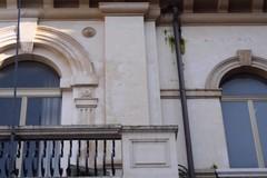 Una partnership tra Comune di Barletta e privato per l'ex Palazzo delle Poste