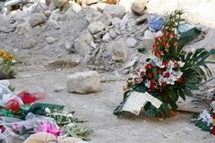 Crollo di via Roma a Barletta, Cassazione conferma cinque condanne