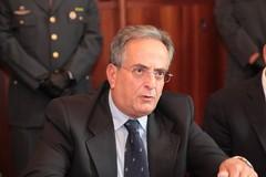 Arresto Capristo, in manette anche tre imprenditori della provincia di Bari