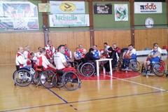 Accessibilità al PalaMarchiselli, «doppia sconfitta per Barletta»