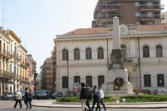 Piazza Caduti, non si fermano le polemiche: «Per Barletta scelta avventata»