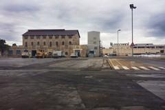 Timac di Barletta, rimandato il termine per il licenziamento collettivo