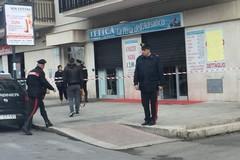 Sparatoria a Trani, i colpi di pistola feriscono un uomo di Barletta