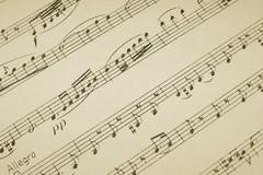 Musica per conoscere, musica per cambiare