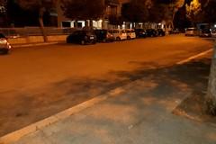 Spazzamento meccanizzato, il servizio arriva nel quartiere Settefrati
