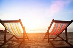Barletta, estate e viaggi: ecco come funziona il bonus vacanza