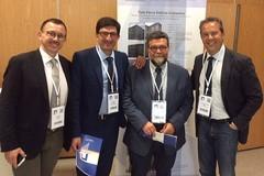 La BAT selezionata come best practice, «è tra le province più efficienti d'Italia»