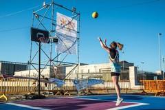 Sport Summer Days, quattro giorni di eventi sul litorale Mennea