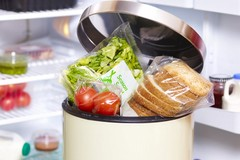 """""""Da consumarsi preferibilmente"""": la campagna di informazione contro gli sprechi alimentari"""