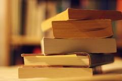 In biblioteca due eventi dedicati agli anziani