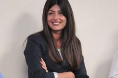 Stella Mele: «Uffici Bar.S.A. su terreni di proprietà comunale»