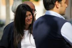 Stella Mele portavoce cittadina di Fratelli d'Italia