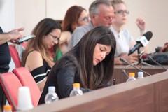 Crisi di Governo, Stella Mele (FI): «Accolto l'appello della Meloni: al voto subito o in piazza»