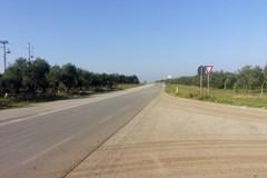 17 milioni di euro dalla Regione per le strade provinciali