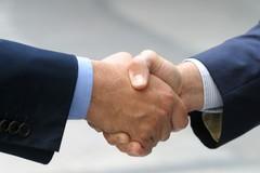 Dipendenti funzioni centrali, assemblea a Barletta sul rinnovo del contratto