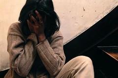 Rumeno di 29 anni in carcere per tentato stupro