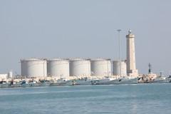 Dragaggio porto di Barletta, Caracciolo: «Convocata la conferenza di servizi per progetto definitivo»