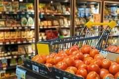 Chiusura domenicale per i punti vendita della GDO in Puglia