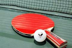 Tennistavolo, turno insidioso per le compagini barlettane