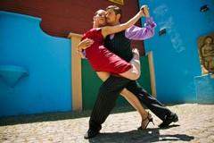 """Tango Terapia, il progetto gratuito all'ospedale """"Dimiccoli"""" di Barletta"""