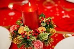 Cenone di Capodanno: in tavola i cibi porta fortuna e le tradizioni di Barletta