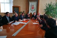 5 milioni per il porto di Barletta, il resoconto del tavolo tecnico