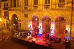 Nuova stagione teatrale a Barletta, inaugura Michele Placido