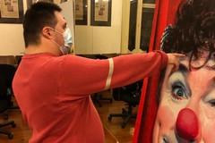 Una favola sulla disabilità, il cortometraggio dei ragazzi del Teatro senza barriere