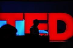 TEDxBarletta, l'evento approda a Barletta