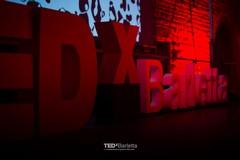Terza edizione per il TEDx Barletta: sul palco il 3 luglio 2021
