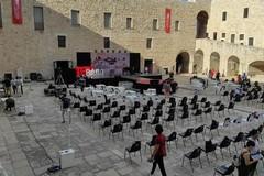 """Il TEDx Barletta arriva alla sua terza edizione con la """"Vita nova"""""""